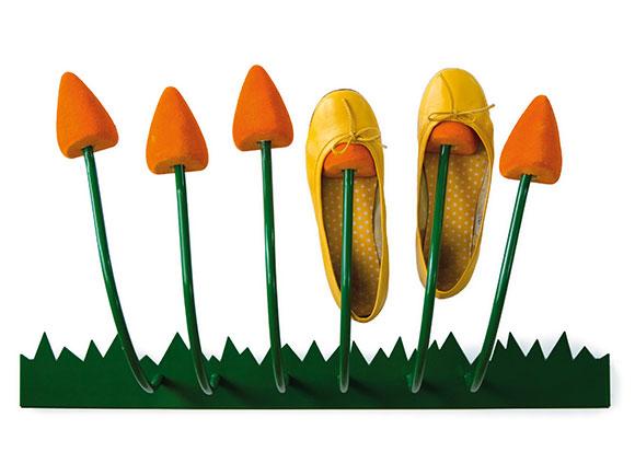 mit-gelben-Schuhen